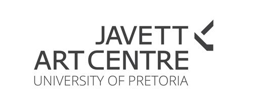 javett_logo